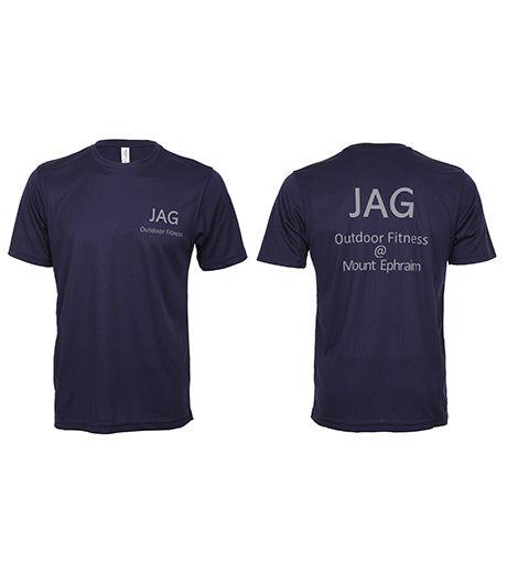 JAG-T-Shirt-Pic-Smaller.jpg