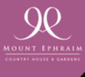 Mount Ephraim Faversham.png