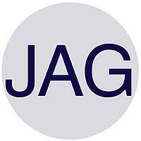 JAGFav-Low.jpg