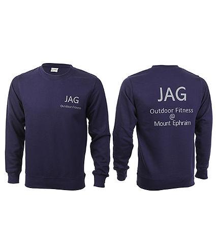 JAG-Sweatshirt-Pic-Smaller.jpg