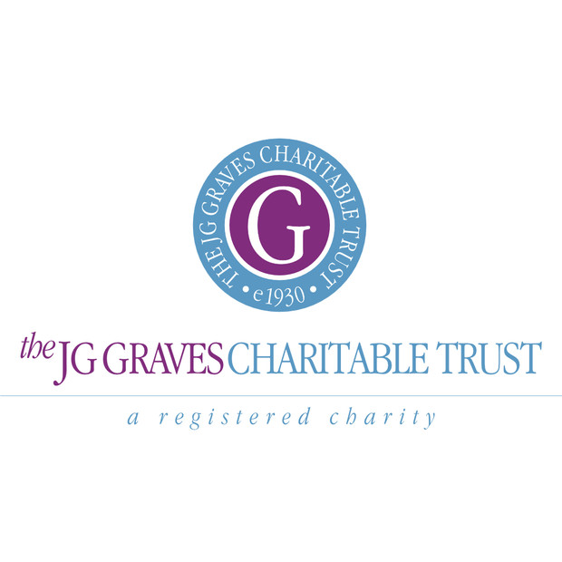 J G Graves Charitable Trust