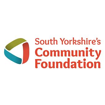 South Yorkshire's Community Foundation Logo