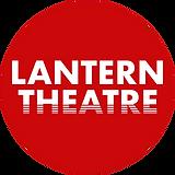 The Lantern Logo