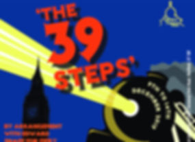 The 39 Steps Poster.jpeg