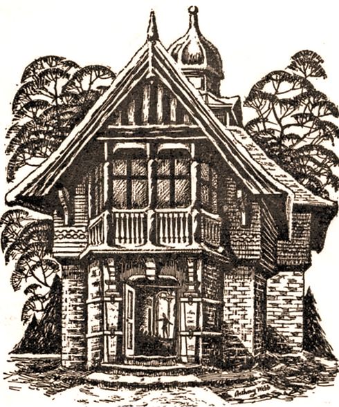 The%2520Chalet_edited_edited.png