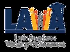 LAWA logo transparent.PNG