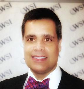 Ricardo Gonzalez WSI-.jpg