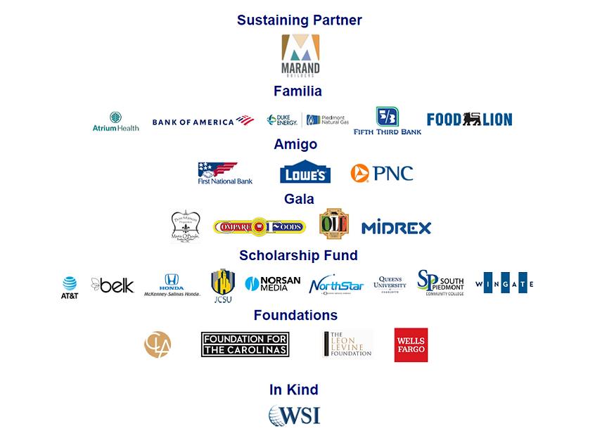 Logos for website.PNG