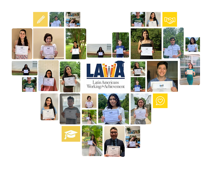 LAWA Scholars Collage.png