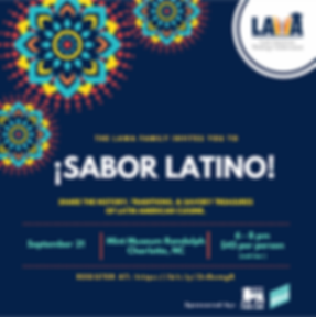 Sabor Latino INVITE FINAL.PNG