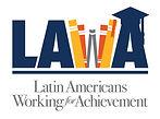 LAWA logo.jpg