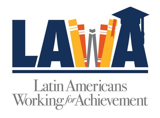 LAWA name change