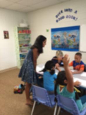 Arya Patel_Summer Camp_2016.JPG