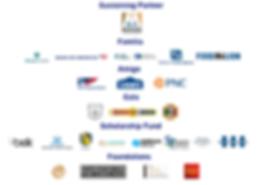 Sponsors 2020 BOFA (1).PNG