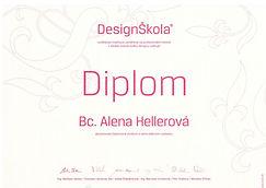 A.Hellerová-design škola.jpg