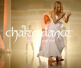 TK-0802+Sacral+dance+with+logo.png
