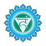 Throat-or-Vishuddha-5th-Chakra-1024x1024