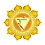 Solar-Plexus-or-Manipura-3rd-Chakra-1024
