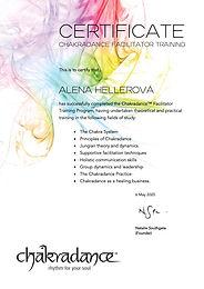 Alena Hellerová Certificate 6.5.20.jpg