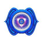 3rd-Eye-or-Anja-6th-Chakra-1024x1024.jpg
