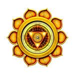 Swadhisthana-or-Sacrum-2nd-Chakra.jpg