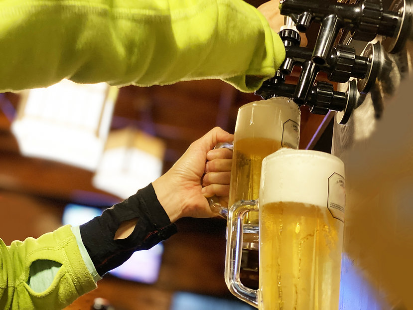 beer_maker.jpg