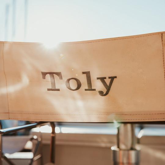 Foto Toly(29).jpg