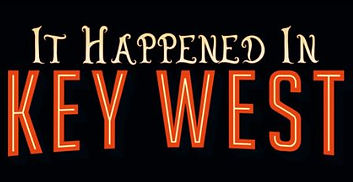 It Happened in Key West logo.JPG