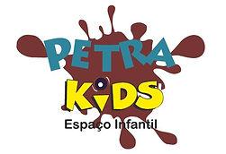 petra kids.JPG