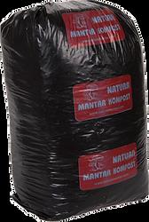 dünya standartlarında istiridye mantarı kompostu en yüksek verimi almanız için tasarlanmıştır kaliteli ve ithal istiridye mantarı tohumundan miselinden üretilmiştir natura mantar kompost miseli tercih ettiğiniz için teşkkürler