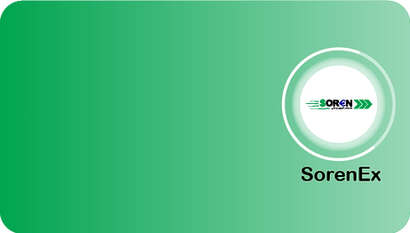 SorenEx-01-min.png