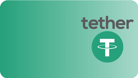 Tether-min.png