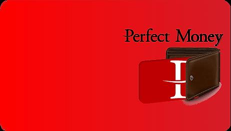 perfectmony-01-min.png
