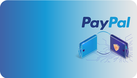 paypall-01.png