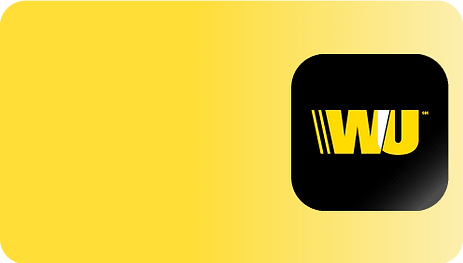 Western union-01-min.png