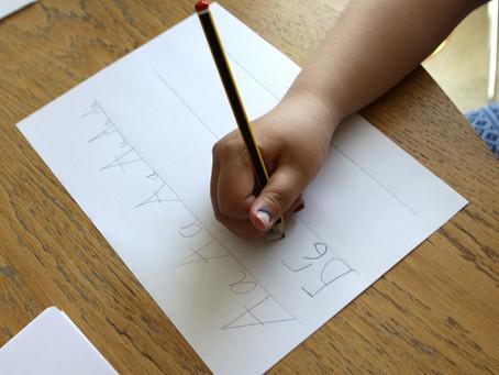 28 апреля - дети учатся и узнают все больше и больше нового, сами того не замечая, через игры и тво