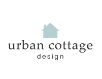 urban-cottage-logo2.png