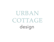 urban-cottage-logo-secondary-web.png