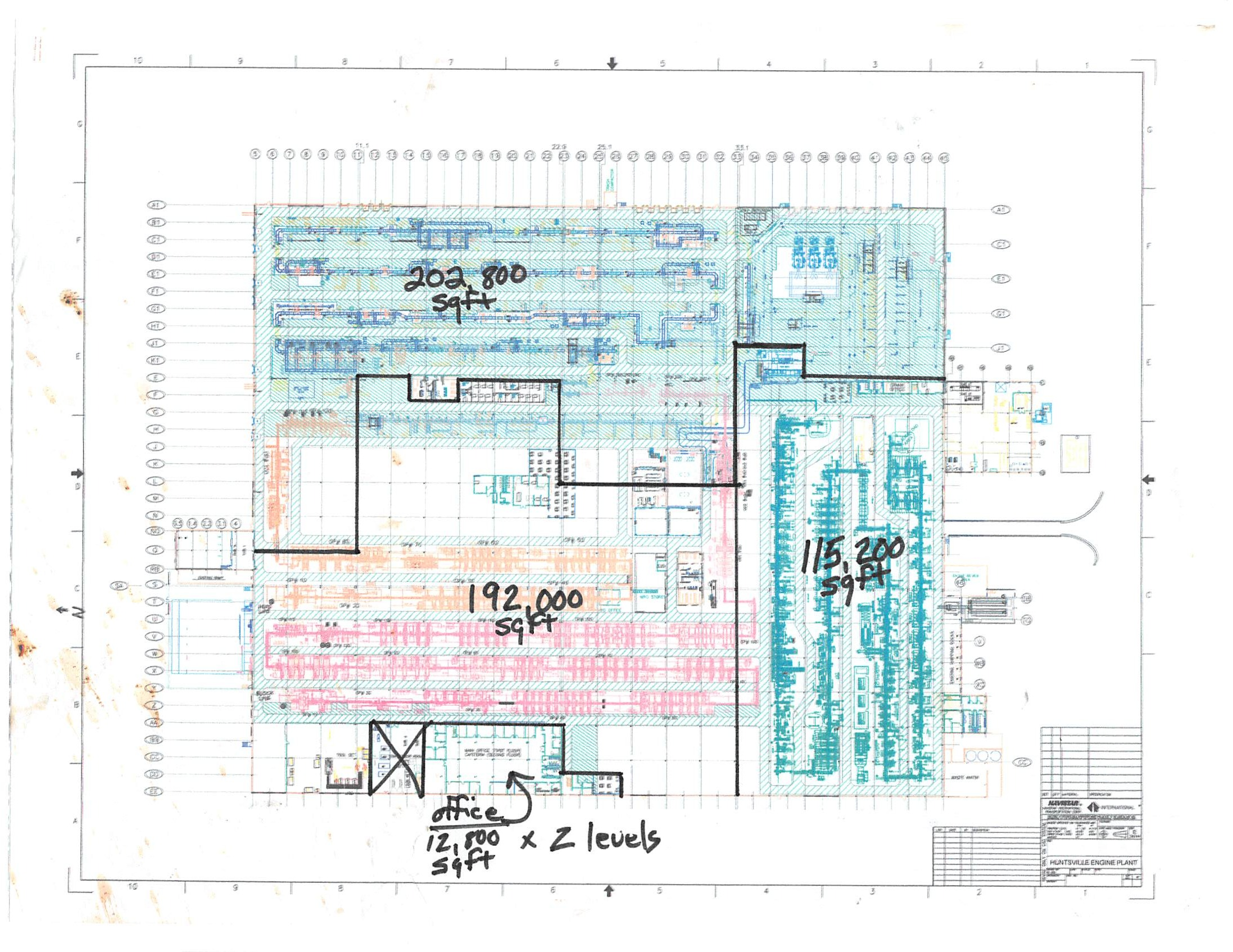 646 James Record Record floor plan_Page_