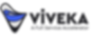 logo_867.png