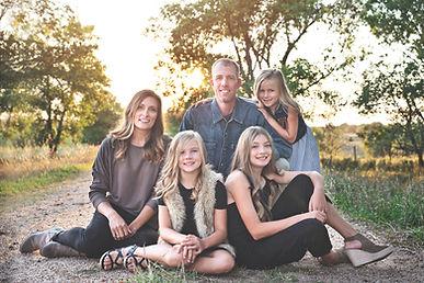 family6639_org.jpg