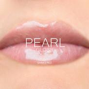 LipSense Pearl Gloss