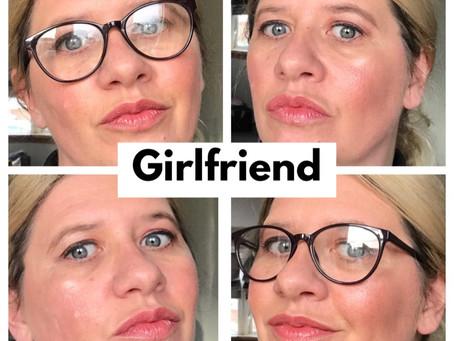 Girlfriend LipSense®️