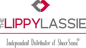 Independent distributor of SheerSense - SheerSense Opportunity - LipSense, Senegence