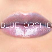 LipSense Blue Orchid Gloss