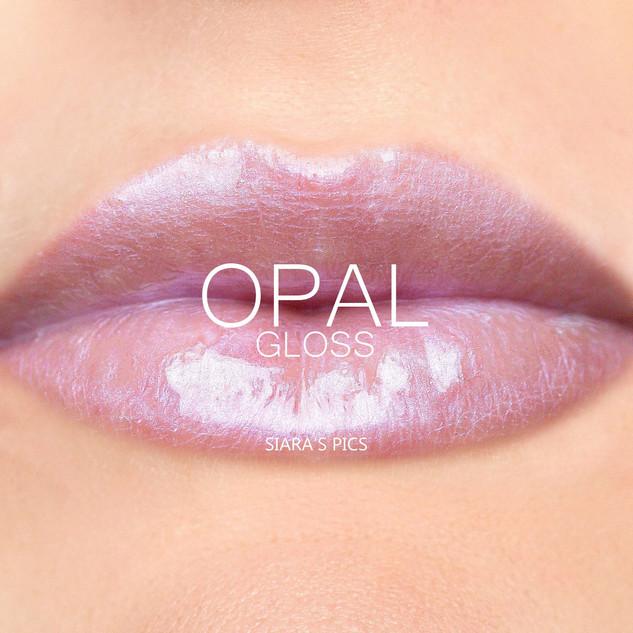 LipSense Opal Gloss
