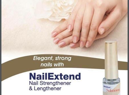 NailExtend
