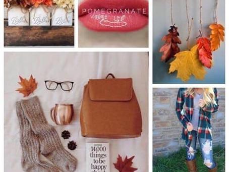 Pomegranate LipSense®️
