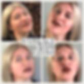 Independent Distributor of SheerSense - LipSense - Senegence - SheerSense Opportunity - Hazelnut LipSense - Matte Gloss - LipSense