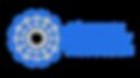 cip-logo-nl.png